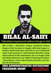 Bilal_Saifi_Postcard_Page_1 - Copy