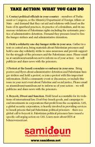 Info_Pamphlet_FactSheet_Page_4 - Copy