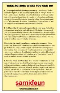 Info_Pamphlet_FactSheet_Page_4 - Copy