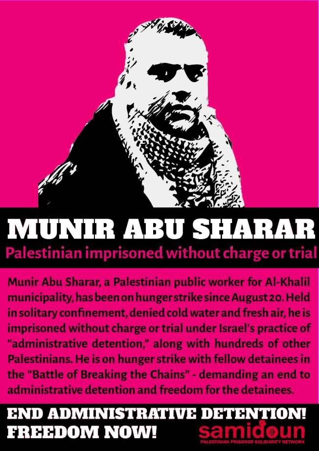 Munir_Abu_Sharar