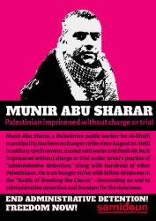 Munir_Abu_Sharar_Postcard_Page_1