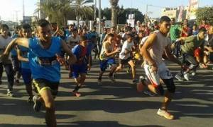gaza-run-prisoners