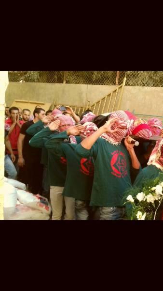 moataz-zawahreh-funeral5