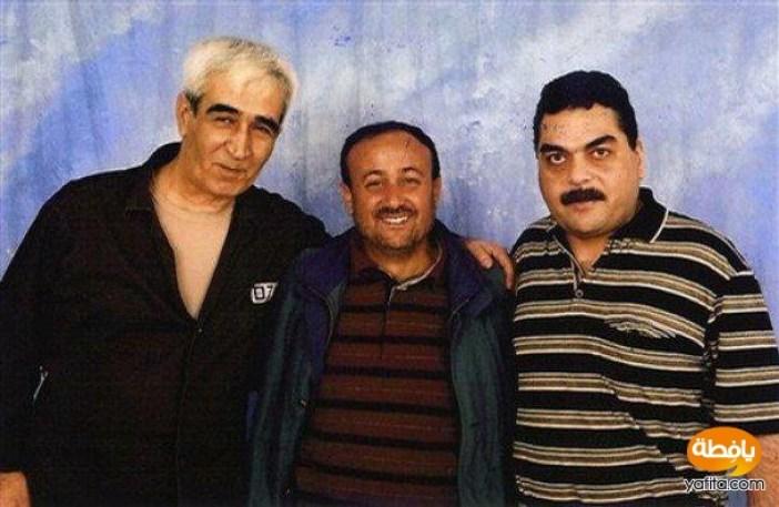 ahmad-marwan-sameer