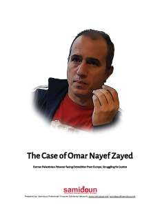 Omar Nayef Zayed Case - Toolkit_Page_01