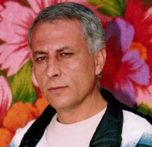 Karim Younis