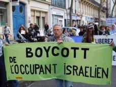 boycott_serge-2db7f
