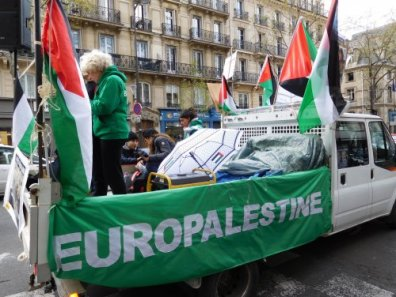 camion_europal_autre-4e7cd