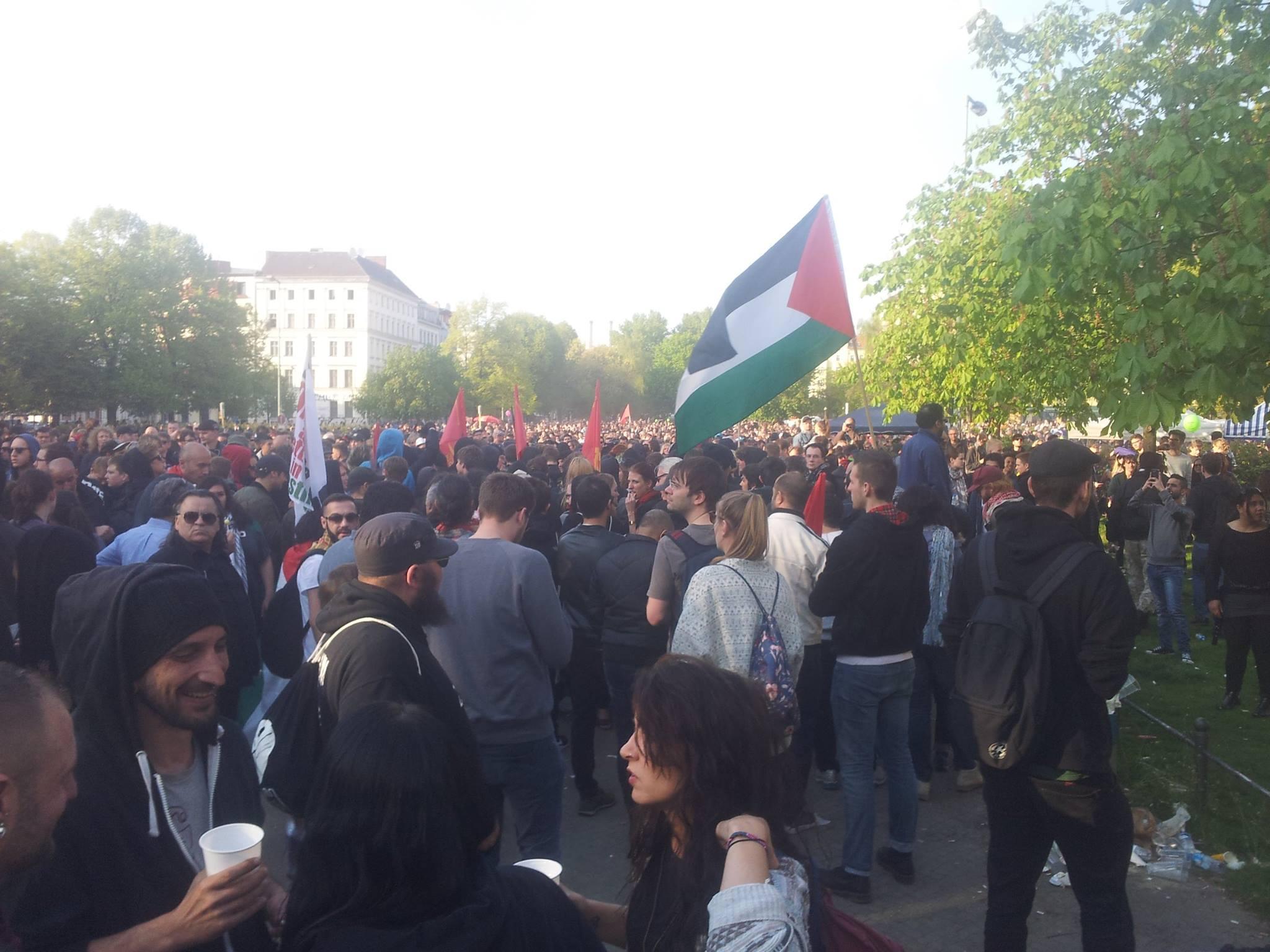 berlin-mayday2