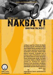 nakba-turkey