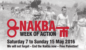 nakba-week