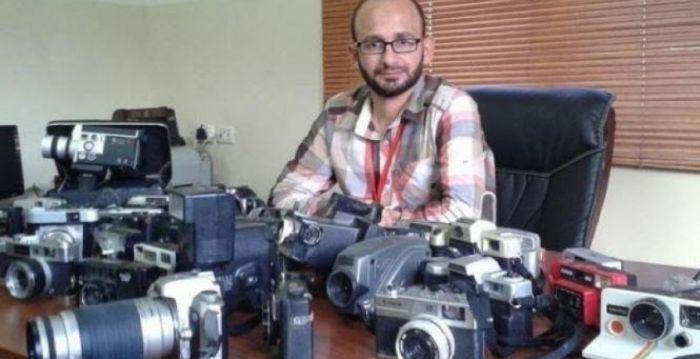 sami-saee-cameras