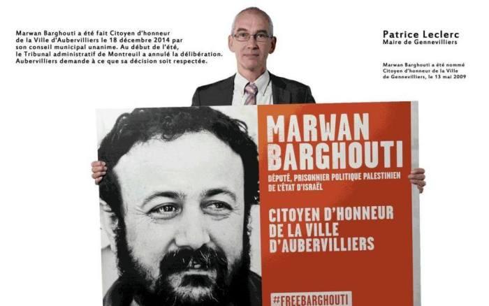marwan-barghouthi-france