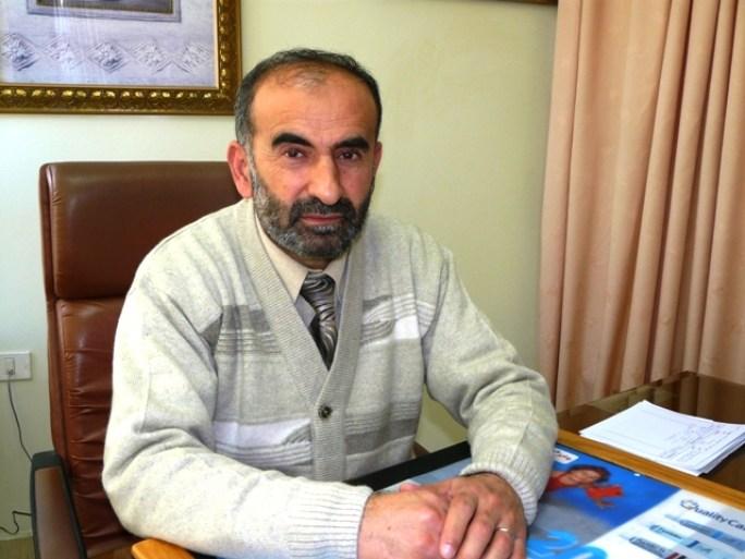 samiralqadi