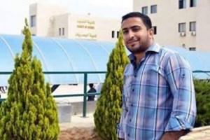 mohammed-atabah