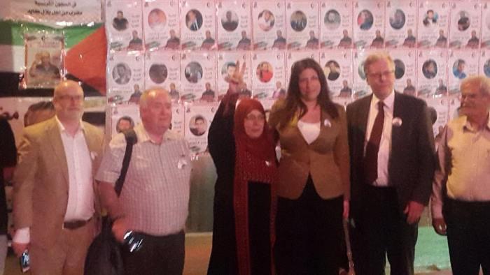 delegation6