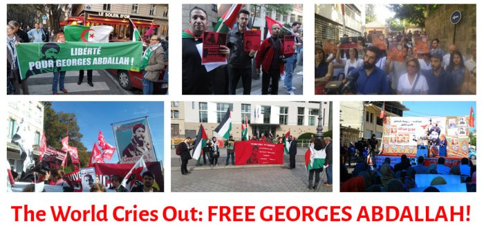 free-georges