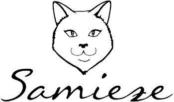 https://i2.wp.com/samieze.com/wp-content/uploads/2016/02/hemlock_logo_3502.jpg?w=625