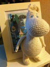 Moomin 5