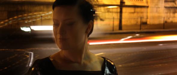 Eeppi-Mitä Sattuu music video shooting