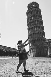 dream plan pursue my ultimate bucket list ashburn ga photographer pisa italy