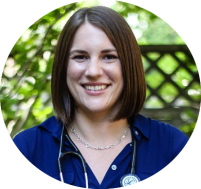 Dr. Emily Casey, ND
