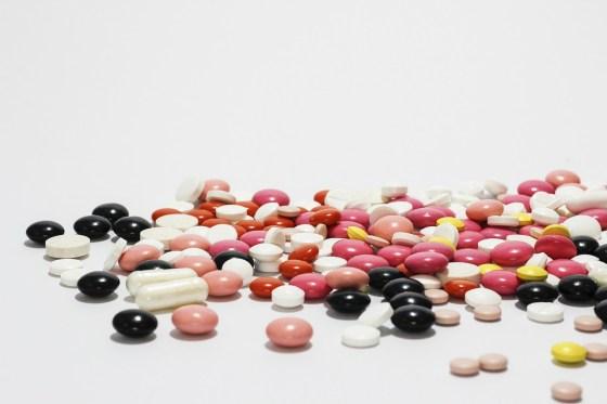 3 Keys to Choosing a Prenatal Vitamin