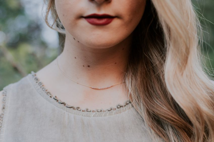 GUEST POST: It's Not You, It's Your Thyroid: How We Test the Thyroid
