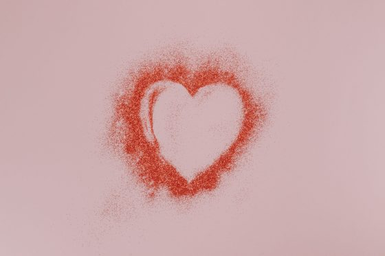 Your Heart Health and PCOS