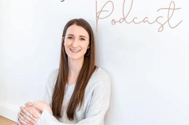 Fertility Confidence Podcast