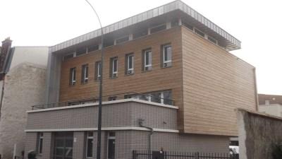 samiplast-realisations-chantiers-residences001