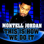 Montell Jordan – This Is How We Do It – on 107PFM | 3XL PRODUCTIONS