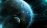 Alien Ships-tumblr_mgjb6bDARW1rjsi9ao1_500
