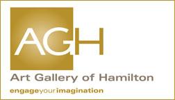 Art Gallery of Hamilton: HA&L membership Partner
