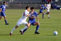 College_soccer_yates_iu_v_tulsa_2004