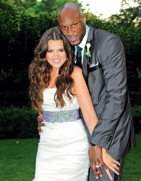 Khloe Kardashian Größe Gewicht Körperstatistik