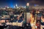 Tribeca © Sam Liu Photography