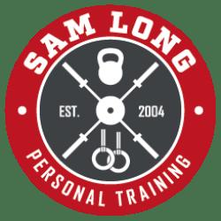 Sam Long PT