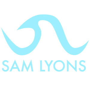 cropped-logo-words-blue.png