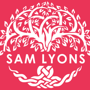 cropped-logo-tree.png