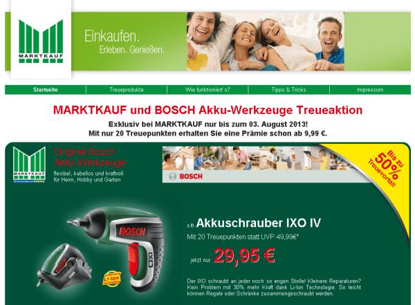 Sammel_marktkauf_bosch_2013