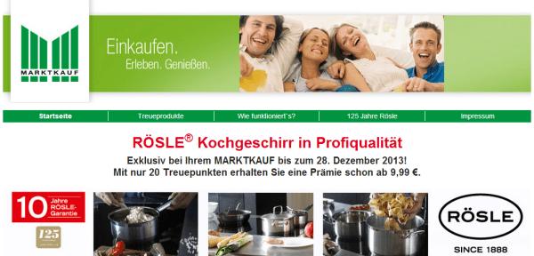 sammel_MArktkauf213