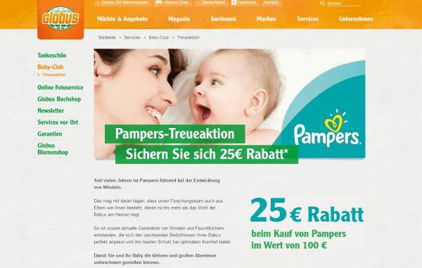 Globus_baumarkt_Pampers_2015