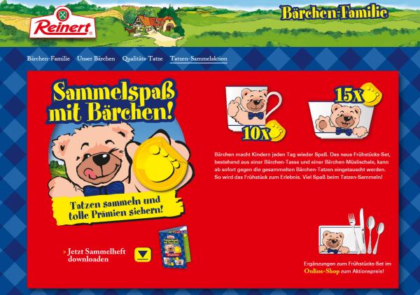 https://www.baerchenwurst.de/produkte/tatzen-sammelaktion