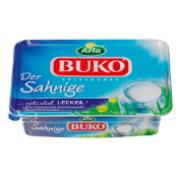 buko_sahnig_altes_design