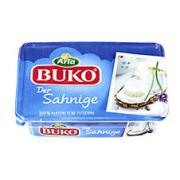 Buko_sahnig_neues_design