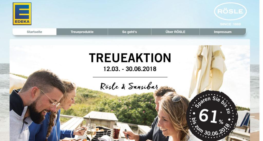 Rösle Gasgrill Edeka : Edeka nordbayern wir lieben lebensmittel