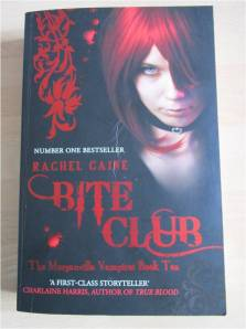 bite-club-by-rachel-caine-front-cover
