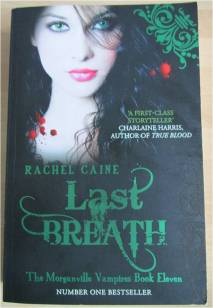 last-breath-front-cover