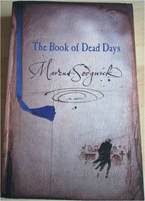 the-book-of-dead-days-front-cover